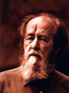 aleksandr-solzhenitsyn